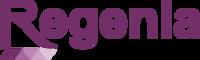 Logo Regenia